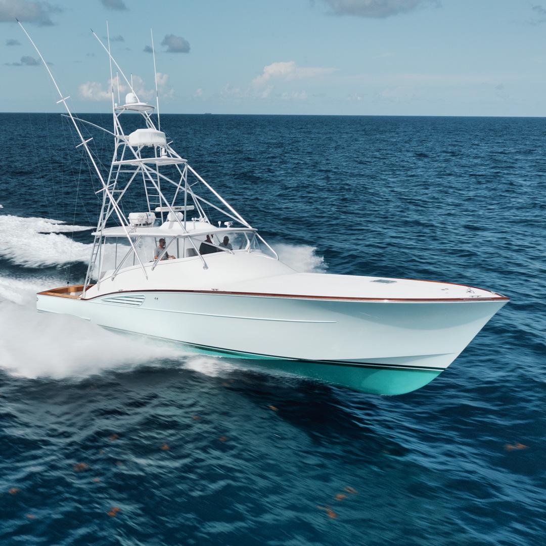 Sportfishtrader Search A Boat